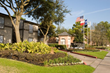 Delta Alliance Capital Management Announces Another Texas Multifamily Apartment Acquisition