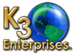 K3 Enterprises Awarded First Task Order Win on INSCOM GISS