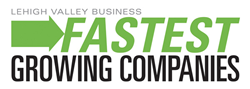 Fastest Growing Businesses 2015