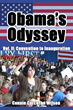 Obama's Odyssey: Volume 2, Convention to Inauguration