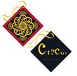 Circus CLUE