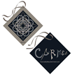Carmel CLUE