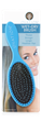 Ovation Hair Wet/Dry Brush