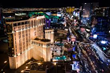 Article on Commercial Real Estate Bounce Back Highlights the Revitalized Las Vegas Real Estate Market, Notes First Financial Capital