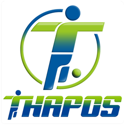 Get Better in Sports with Thapos.com