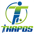 THAPOS - Game Changer for Athletes of All Major Sports