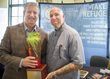 Heroes in Recovery Awards Presented at Foundations Recovery Network's Moments of Change National Conference