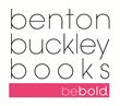 bentonbuckleybooks.com