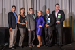 Michael Towers of Allergan and AT&T Claim Top Awards at ISE® Northeast; Lou Saviano of Skillsoft named People's Choice Award Winner