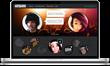 Host-Fan 2-way Conversation - Tablet