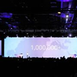 Live event producer, Riverview Systems Group, provided technical production services to the annual Google I/O Developer Conference