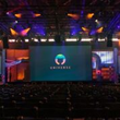 Riverview Systems Group provided technical production services to the Git Hub Universe developers conference
