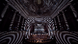 The world's longest videomapping project in Prague: International Artistic Group The Macula Created Mesmerizing Show with the Czech Philharmonic Orchestra.