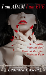 What Would Life be Like if There Were No Religion, No God? New Book Finds Out