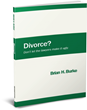 Innovative Attorney Brian H. Burke Publishes Unbundled Legal Guidance for Divorce