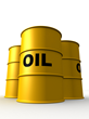 The opportunity to cash in on low oil prices is now! Find out how at www.cegholdings.com