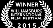 Winner Best Short Narrative 2015