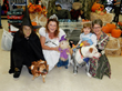 Popular Halloween Event Seeks Local Howlers and Prowlers