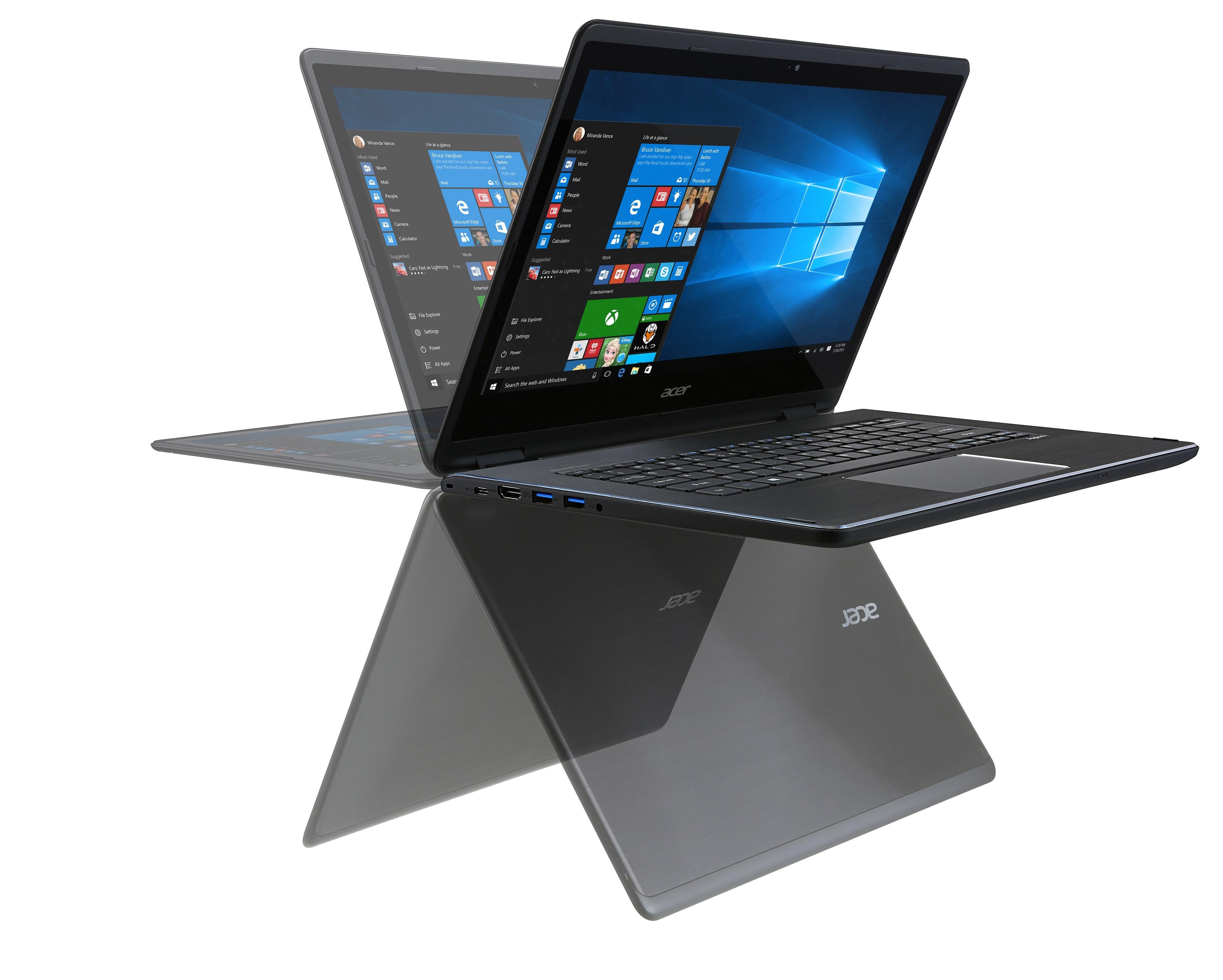 NOKOTION laptop motherboard for ACER Aspire V3 571G mainboard NBRZP11001 Q5WVH LA 7912P GT640M