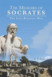 Socrates Tells Life Story in S.T. Levin's New Historical Fiction