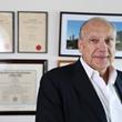 Dr. George Kastner Joins DreamsCloud Board of Advisors