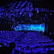 Live event producer, Riverview Systems Group, provided technical production services for the GE Minds + Machines 2015 event in San Francisco