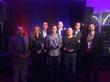 "Polin Waterparks's King Cobra Wins ""European Star Award- 1st Place"" Again"