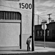 """Magnum Photos Photographer Matt Black Awarded $30,000 Grant from W. Eugene Smith Memorial Fund in Humanistic Photography for """"The Geography of Poverty"""""""