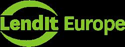 eOriginal to Provide Financial Asset Management Expertise at LendIt...
