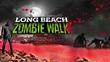 Long Beach Zombie Walk 2015