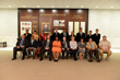 Milton Hershey School Honors Alumni with Induction into Spartan Hall of Fame