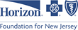 The Horizon Foundation for New Jersey Awards $846,600 in Support of 11 New Jersey Non-profit Organizations