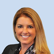 Zift Solutions Welcomes Nicole Wicker as Chief Financial Officer