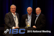 North American Tool Named Supplier Of The Year By IBC