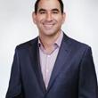 Tracx Appoints Matt Melnick SVP of Global Sales