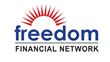 eOriginal Provides Freedom Financial Network with Unmatched Operational Flexibility and Regulatory Compliance