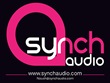 Bring Visuals to life with SynchAudio
