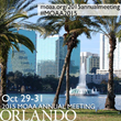 MOAA Hosts Annual Meeting in Orlando