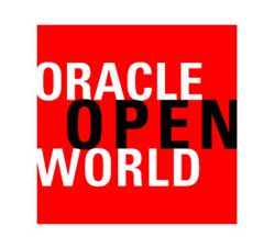 Dialogic at Oracle OpenWorld 2015