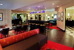 Stonebridge Companies' Hampton Inn by Hilton Boulder Louisville...