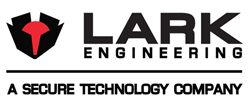 Lark-Engineering-Logo