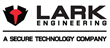 Lark Announces Smaller Version of Its Tunable Band Pass Filter