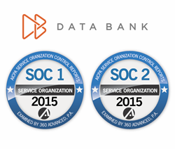 DataBank Completes SSAE-16 Audits