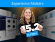 Infragistics Releases Infragistics Ultimate 15.2