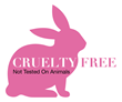 New Online Eco Chic, Green Beauty, Hair and Skincare Boutique - Features Non Toxic and No Animal Testing Beauty Products