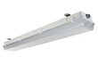 New Integrated Corrosion Resistant LED Light Fixture Released by Larson Electronics