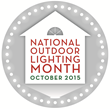 Outdoor Lighting Perspectives® Promotes Annual Holiday and Festive Lighting Tip Guide Through National Outdoor Lighting Month