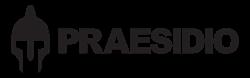 Praesidio Logo
