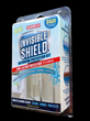 Clean-X® Invisible Shield Glass & Surface Coatings- Now Available at Lowe's:  Clean-X Offers 'Protective Benefits That Go Beyond Cleaning'.