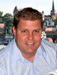 Formetco Taps Industry Vet for Midwest Sales Expanding USA Digital Billboard Sales Team
